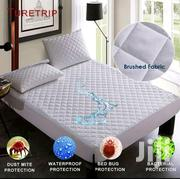 Water Proof Mattress Protectors | Furniture for sale in Nairobi, Nairobi Central