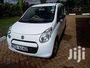 Suzuki Alto 2012 1.0 White | Cars for sale in Nairobi, Karen