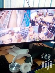 Cctv Surveillance | Security & Surveillance for sale in Kiambu, Township C