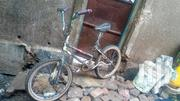 Bicycle For Sale. | Sports Equipment for sale in Mombasa, Bamburi