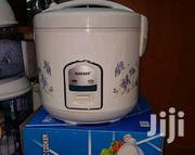 Rice Cooker | Kitchen Appliances for sale in Nairobi, Nairobi Central
