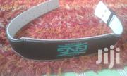 Squat Belt | Sports Equipment for sale in Nairobi, Ngara