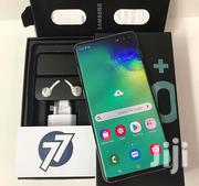 Samsung Galaxy S10 Plus 512 GB Blue | Mobile Phones for sale in Nairobi, Nairobi Central