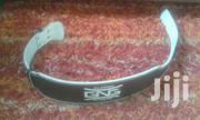 Weight Belt | Sports Equipment for sale in Nairobi, Mugumo-Ini (Langata)