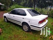Nissan FB15 2002 White | Cars for sale in Kericho, Litein