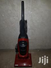 Vacuum Cleaner | Home Appliances for sale in Nakuru, Olkaria