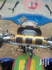 Sinoki SK150 2019 Blue   Motorcycles & Scooters for sale in Laikipia, Igwamiti