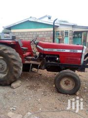 Massey Ferguson 390 Tractor | Heavy Equipments for sale in Nakuru, London