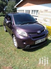 Toyota IST 2007 Red | Cars for sale in Uasin Gishu, Langas