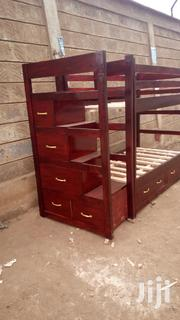 New Double Deckor | Furniture for sale in Nairobi, Zimmerman