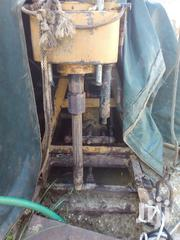 Borehole Drilling Services Available | Building & Trades Services for sale in Mombasa, Tononoka
