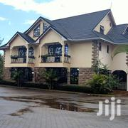 Luxurious 5 Bedroom Townhouse in Lavington | Houses & Apartments For Rent for sale in Nairobi, Lavington