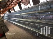 960 Size Chicken Cages | Farm Machinery & Equipment for sale in Nairobi, Roysambu