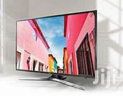 Samsung Series 7 75 Inch 4K Ultra HD LED Smart TV - UA75MU8000 | TV & DVD Equipment for sale in Nairobi, Nairobi West