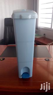 Sanitary Bins All Liters   Home Accessories for sale in Nairobi, Nairobi South