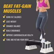 Gym Aerobic Steppers | Sports Equipment for sale in Nairobi, Embakasi