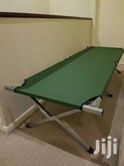 Camping Beds | Camping Gear for sale in Nairobi, Lavington