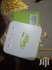 Zte Faiba 4G Mifi Wifi Portable Router | Accessories for Mobile Phones & Tablets for sale in Uasin Gishu, Langas