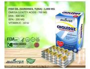 Choleduz OMEGA 3 Supreme | Vitamins & Supplements for sale in Nairobi, Pangani