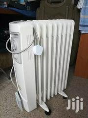 Oil Radiator Room Heaters | Home Appliances for sale in Nairobi, Karen