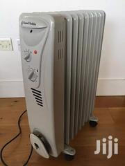Oil Radiator Room Heaters | Home Appliances for sale in Nairobi, Kilimani