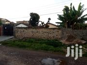 Big Corner House 4 BR Master Ensuite With Big Compound Gated Community | Houses & Apartments For Rent for sale in Nairobi, Lower Savannah