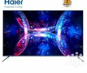 Haier LE43K6500A Smart TV 43 Inch | TV & DVD Equipment for sale in Mombasa, Port Reitz
