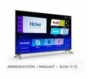 Haier 43inch LE43K6500A Smart TV | TV & DVD Equipment for sale in Uasin Gishu, Langas