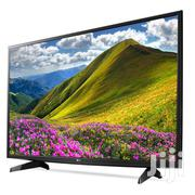 LG - Full HD Digital TV - Black 43 Inch | TV & DVD Equipment for sale in Uasin Gishu, Langas
