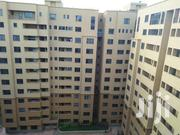 Apartments For Sale In Kileleshwa   Houses & Apartments For Sale for sale in Nairobi, Kileleshwa