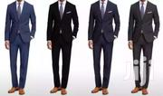 Classy Stylish Men Suits | Clothing for sale in Nairobi, Nairobi Central
