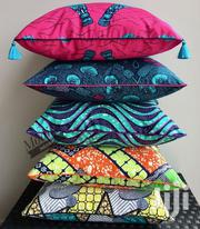 Floor Pillows | Home Accessories for sale in Nairobi, Nairobi Central