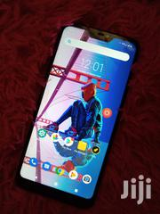 Xiaomi Mi A2 Lite 32 GB Gold | Mobile Phones for sale in Kisumu, Central Kisumu