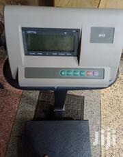 300kgs Computing Weighing Scale Machine (Gas) | Store Equipment for sale in Nairobi, Nairobi Central