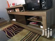 Great Quality Wooden TV Stand | Furniture for sale in Nairobi, Nairobi Central