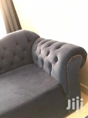 Comfortable Large Sofa Bed | Furniture for sale in Nairobi, Nairobi Central