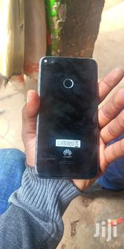 Huawei GR5 16 GB Black | Mobile Phones for sale in Kisii, Kisii Central