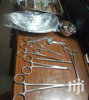 Delivery Set( Surgical Instruments) | Medical Equipment for sale in Nairobi, Nairobi Central