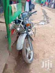 Motorcycle 2013 Black | Motorcycles & Scooters for sale in Nairobi, Kasarani