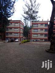 Esco Realtor Two Bedroom Amazing Apartment to Let. | Houses & Apartments For Rent for sale in Nairobi, Kileleshwa