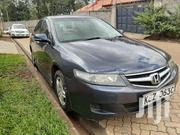 Honda Accord 2007 Gray | Cars for sale in Nairobi, Nairobi Central