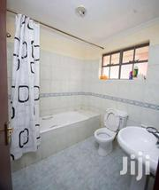 Fully Furnished 3 Br To Let Upperhill,Kiambere Road | Houses & Apartments For Rent for sale in Nairobi, Nairobi Central