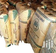 Nyumba Cement | Building Materials for sale in Nairobi, Nairobi Central