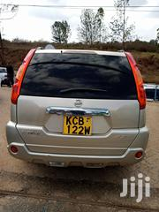 Nissan X-Trail 2009 Beige | Cars for sale in Kiambu, Township E
