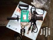 DCA Slow Speed Drill | Electrical Tools for sale in Nairobi, Nairobi Central