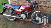 TVC Star 2010 Red | Motorcycles & Scooters for sale in Trans-Nzoia, Kwanza