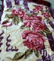 Classy Sheets | Home Accessories for sale in Nairobi, Nairobi Central