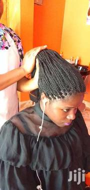 Urgently Still Looking For Hairdresser | Health & Beauty Jobs for sale in Nairobi, Embakasi