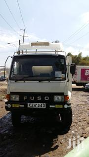 Fuso Fn517 For Sale | Trucks & Trailers for sale in Nairobi, Embakasi