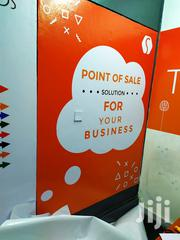 Branding And Office Branding | Other Services for sale in Nairobi, Nairobi Central